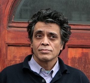 Ron Habiboe
